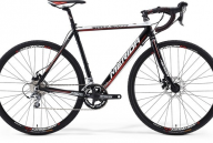 Merida Cyclocross  899,00 €
